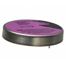 Baterie cu litiu TLH-5934/P 1/10DPINS