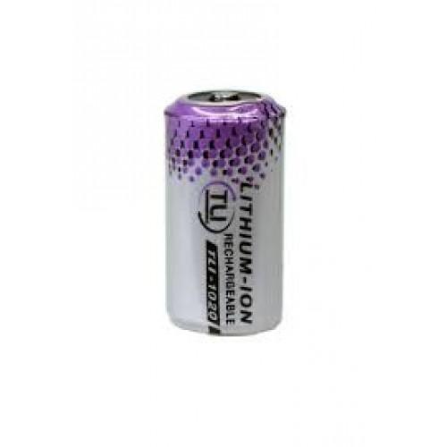 Baterie litiu-ion Tadiran TLI-1020/A/S