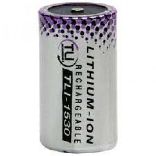 Baterie litiu-ion Tadiran TLI-1530A/Z2/T