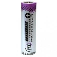 Baterie litiu-ion Tadiran TLI-1550A/Z2/T