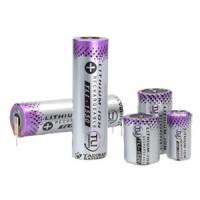 Baterie litiu-ion Tadiran TLI-1520/A/Z2/TP