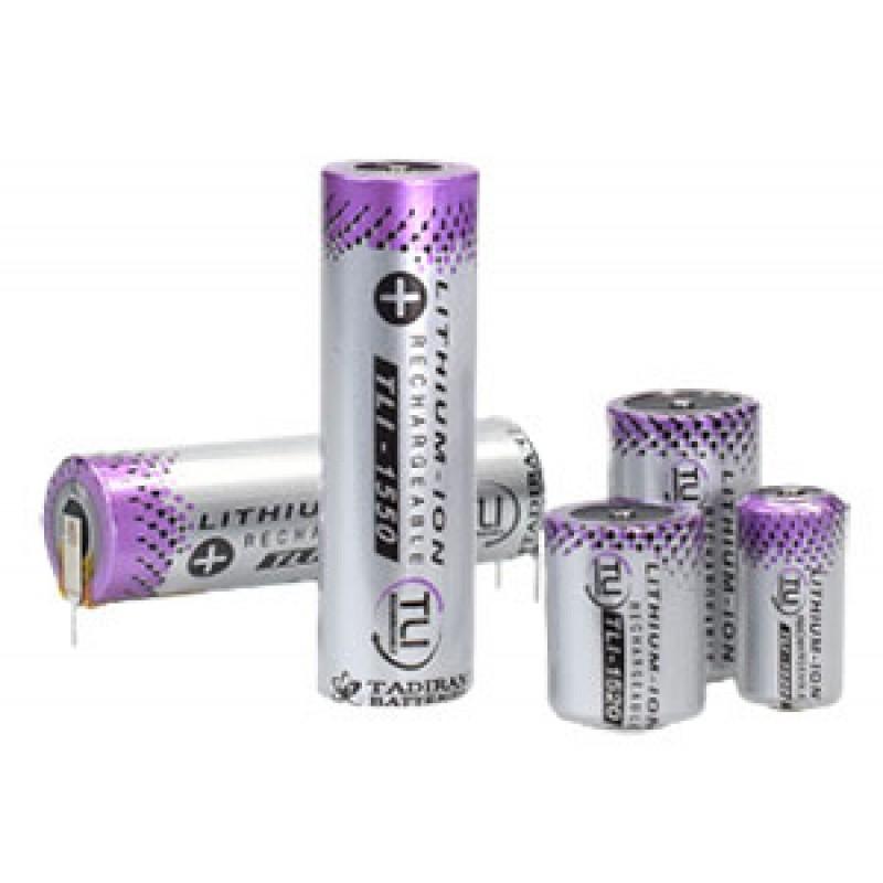 Baterie litiu-ion Tadiran TLI-1020/A/T