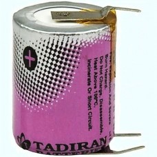 Baterie litiu Tadiran TLM-1520HP/TP 4,1 V 8,5 Ah