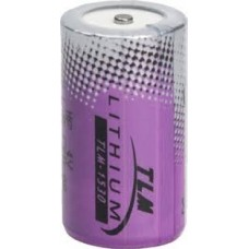 Baterie litiu Tadiran TLM-1530HP/S 4,0V 200mAh