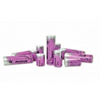 Baterii cu litiu seria TLM