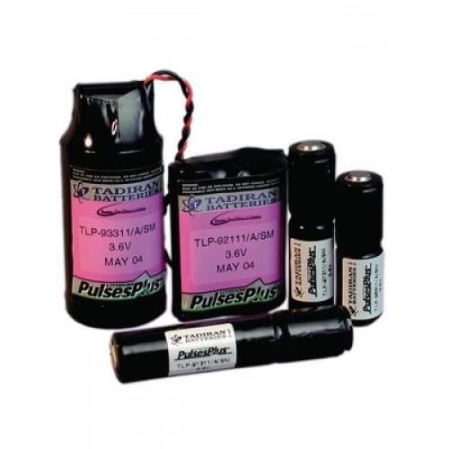 Baterie litiu Tadiran TLP-92111/A/SM C 3,6V 8,5 Ah