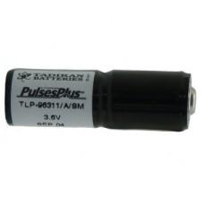 Baterie litiu Tadiran TLP-96311/A/SM 1/2AA 3,6V 1,2 Ah