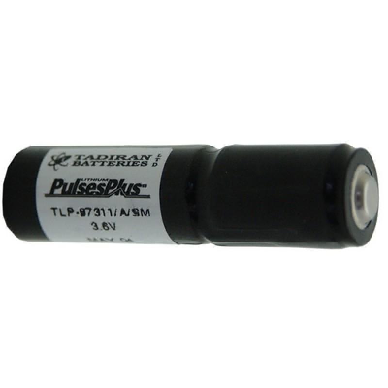 Baterie litiu Tadiran TLP-97111/A/SM 2/3AA 3,6V 1,6 Ah