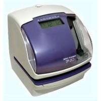 Imprimanta de pontaj TP-20