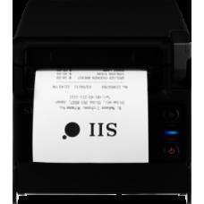 RP-F10 USB/USB-A neagra