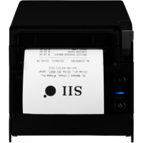 RP-F10 ethernet/USB-A neagra