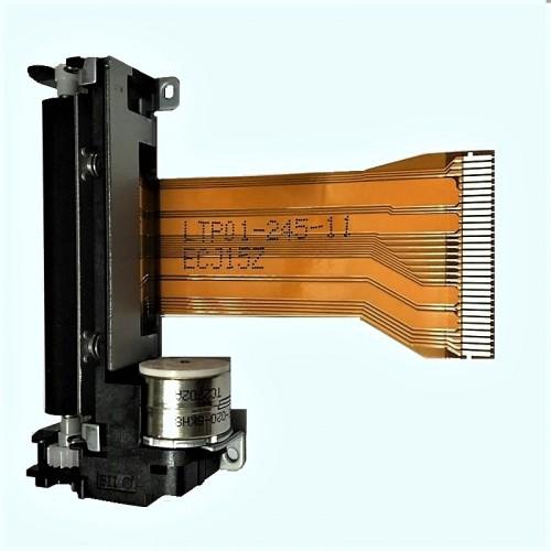Mecanism LTP01-245-11