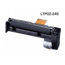 Mecanism LTP02-245-13