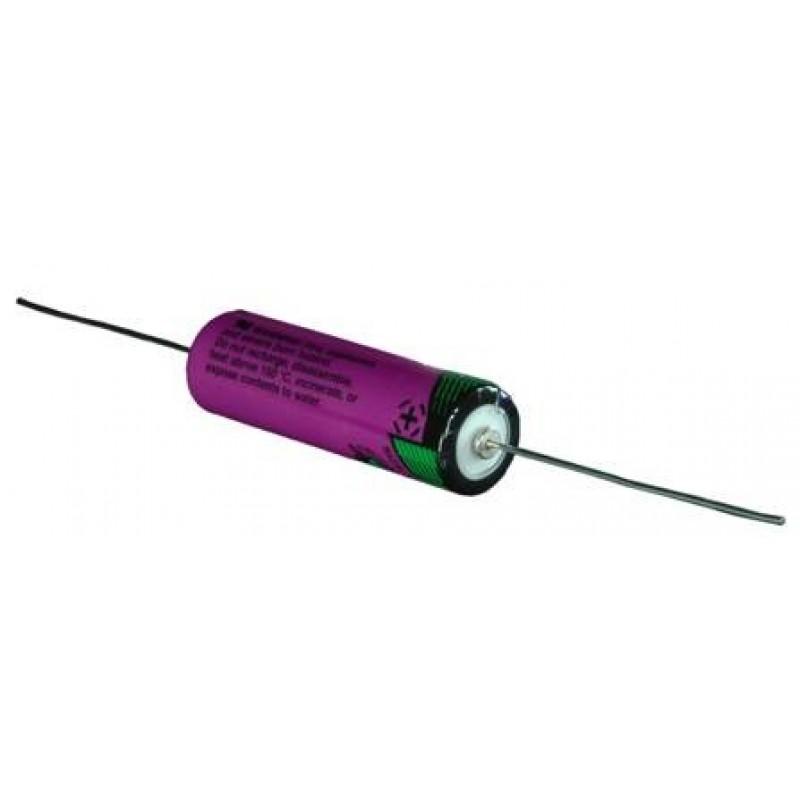 Baterie litiu SL-360/P AA 3,6V 2,4 Ah