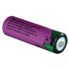 Baterie cu litiu SL-761/S  2⁄3 AA 3,6V 1,5Ah