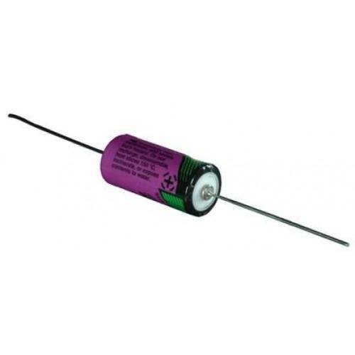 Baterie litiu Tadiran SL-761/P  2⁄3 AA 3,6V 1,5Ah