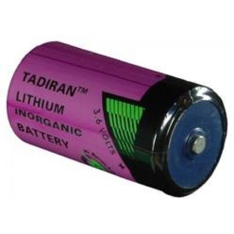 Baterie litiu SL-2770/S C 3,6V 8,5Ah
