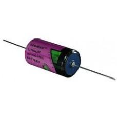 Baterie litiu SL-2870/P C 3,6V 8,5Ah
