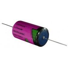 Baterie litiu SL-2880/P D 3,6V 19Ah