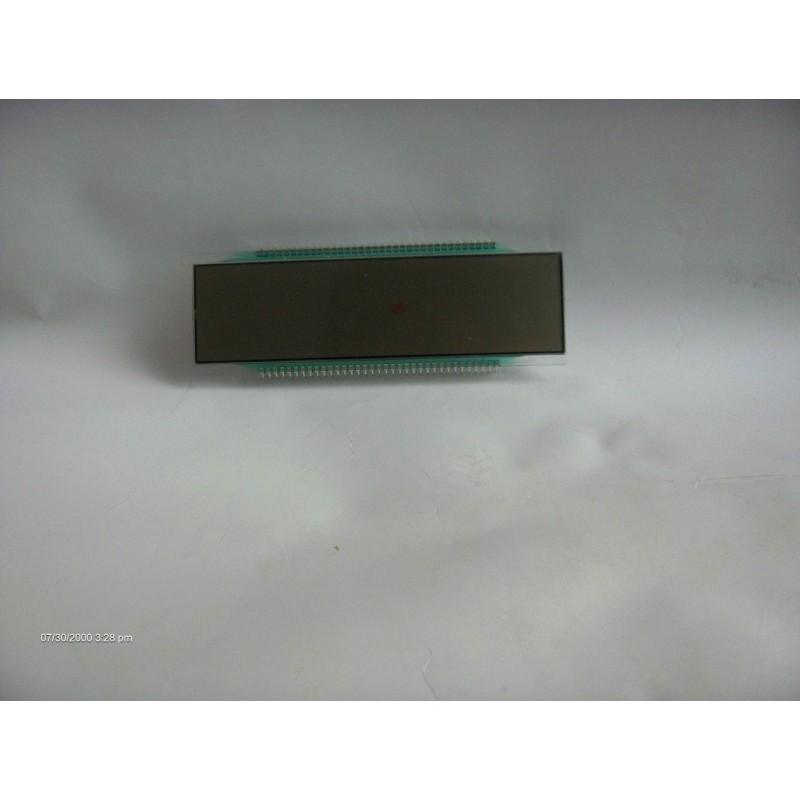 LCD 3907