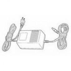 Alimentator cu cablu imprimanta DPU 414 - PW-0725-EC-E