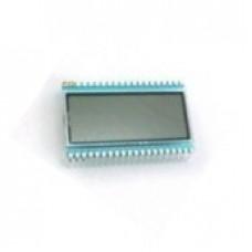 Panouri cu segmente LCD SP505P