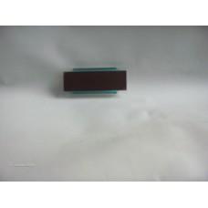 Panou cu segmente LCD model SP511P