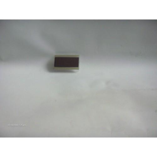 Panouri cu segmente LCD model SP532P