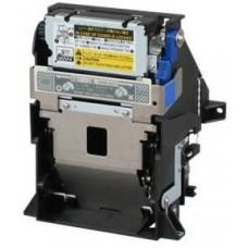 Imprimanta termica APU-G247-A01S-E