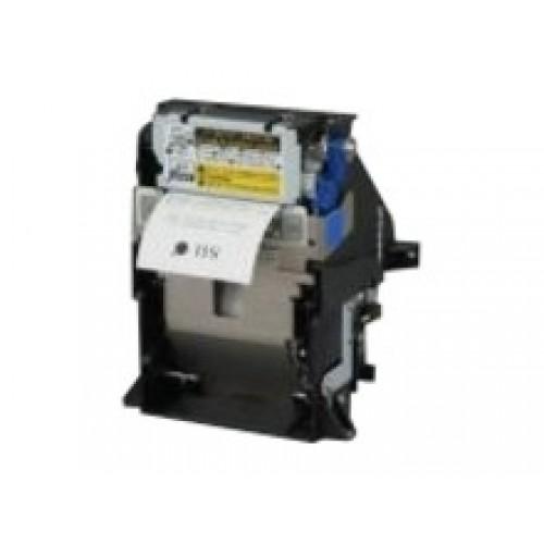 Imprimanta termica Kiosk APU-G247-A01U-E