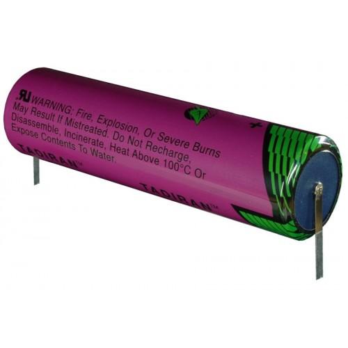 Baterie litiu SL-2790/T DD 3,6V 35Ah
