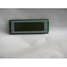 JA- SGB24064
