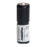 Baterie litiu Tadiran TLP-96311/A/ST 1/2AA 3,6V 1,2 Ah
