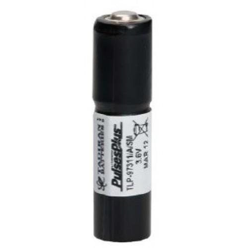 Baterie litiu Tadiran TLP-97311/A/SM 2/3AA 3,6V 1,6 Ah