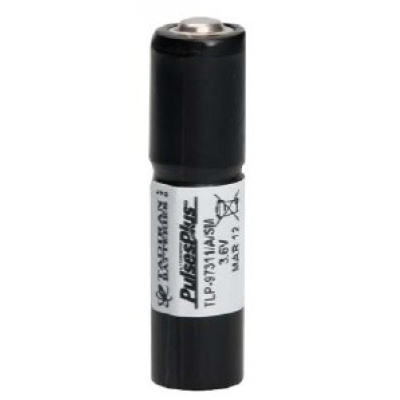 Baterie litiu Tadiran TLP-97311/A/ST 2/3AA 3,6V 1,6 Ah
