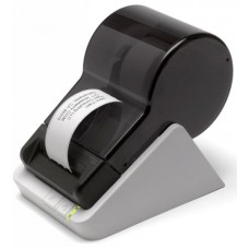 Imprimanta pentru etichete SLP-620