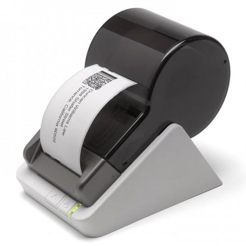 Imprimanta pentru etichete SLP-650SE