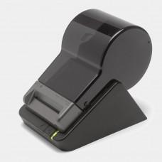 Imprimanta pentru etichete SLP-650