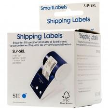 Etichete pentru seria SLP