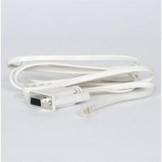 Cablu serial