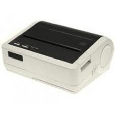 Imprimanta termica DPU-V445