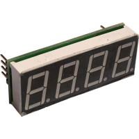 Panou cu segmente LCD 4206
