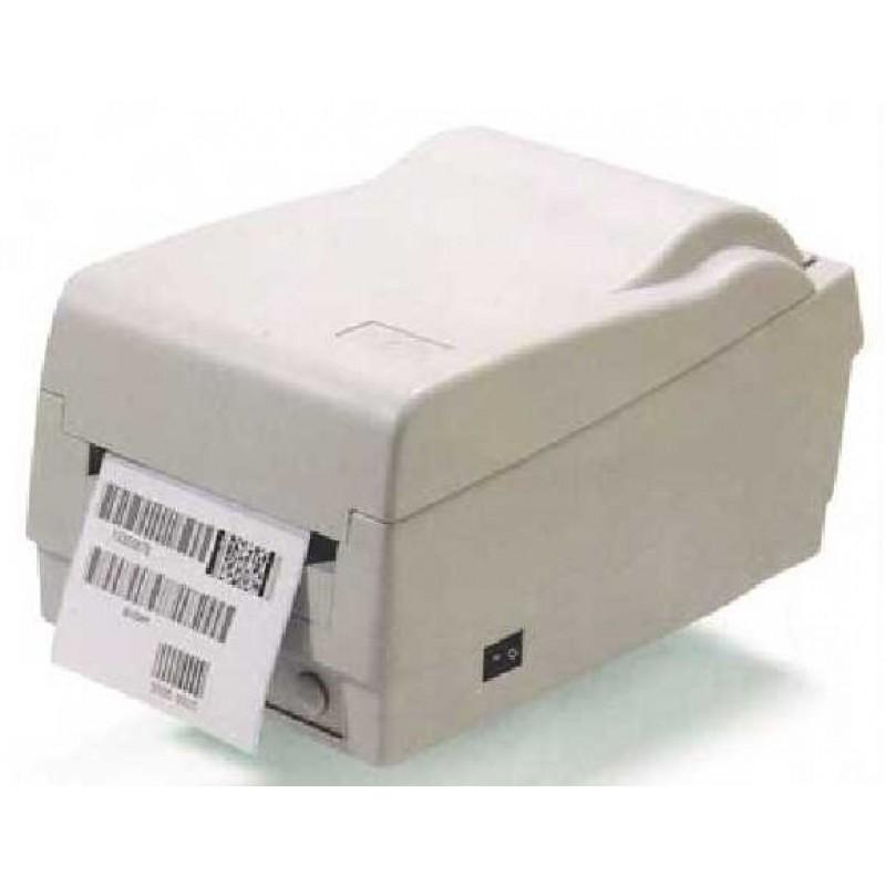 Imprimanta cu transfer termic RLP-214TT