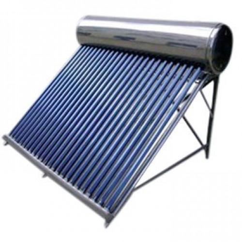 Panou solar nepresurizat seria RO-P
