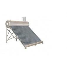 Panou solar nepresurizat seria RO-HE