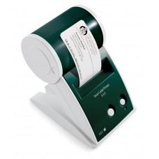 Imprimanta pentru etichete SLP - 440