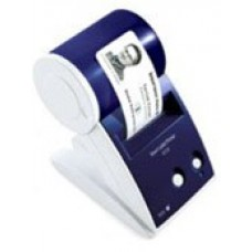 Imprimanta pentru etichete SLP - 450