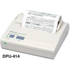 Imprimanta termica DPU-414