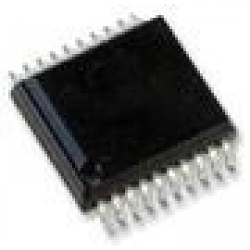 LB1843V
