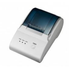 Mini imprimanta termica pentru bonuri PRP- 058